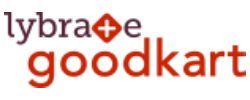 Lybrate Goodkart Coupons and deals