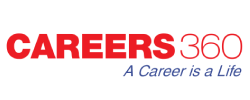 Careers360 Coupons and deals