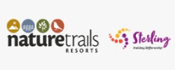 Nature Trails Coupons and deals