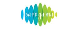 Saregama Coupons and deals