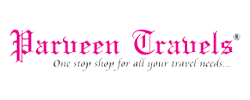 Parveen Travels Coupons and deals