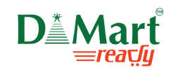 DMart  Coupons and deals