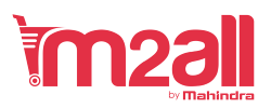 M2ALL Coupons and deals