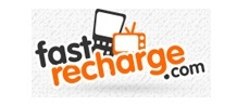 Fast Recharge Coupons and deals