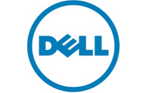 Dell India Coupons and Deals