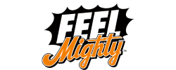 Feel Mighty Coupons and deals