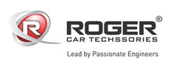 Roger Coupons and deals
