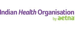 Indian Health Organisation Coupons and deals