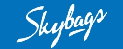 Skybags Coupons and deals