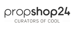 PropShop24 Coupons and deals