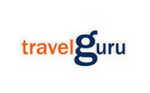 Travelguru Coupons and Deals