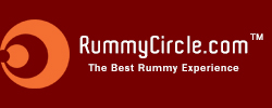 RummyCircle Coupons and deals