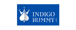 Indigo Rummy Coupons and Offers