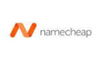 Namecheap Coupons and deals