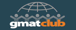 GMAT Club Coupons and deals
