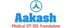 Aakash Institute Coupons and deals