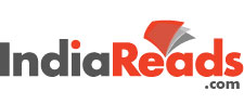 IndiaReads Coupons and deals