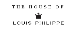 Louis Philippe Coupons and deals