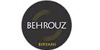 Behrouz Biryani Coupons and Offers
