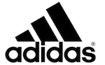 Adidas Coupons and deals