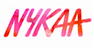 Nykaa Coupons and Deals