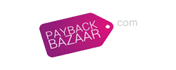 Payback Bazaar Coupons and deals