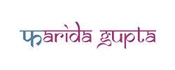 Farida Gupta Coupons and deals