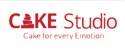 Cake Studio Coupons and deals