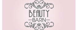 Beauty Barn Coupons and Offers