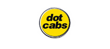 Dot Cabs Coupons and deals