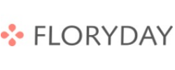 FloryDay Coupons and deals