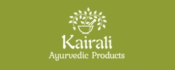 Kairali Coupons and deals