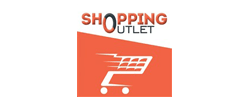 ShoppingOutlet Coupons and deals