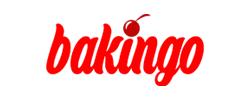 Bakingo Coupons and deals