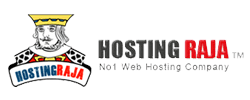 Hosting Raja Coupons and deals
