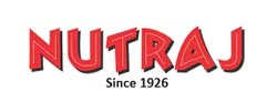 Nutraj  Coupons and deals