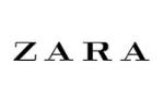 Zara Coupons and deals