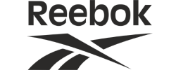 Reebok India Coupons and Deals