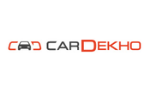 CarDekho Coupons and deals