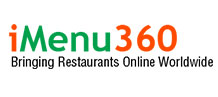 Imenu360 Coupons and deals