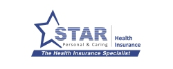 Star Health Coupons and deals