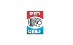 Red Chief Coupons and Offers