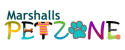 Marshalls Pet Zone Coupons and deals