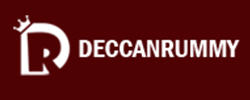DeccanRummy Coupons and deals
