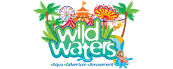 Wild Waters Coupons and deals