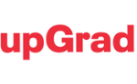 UpGrad Coupons and deals