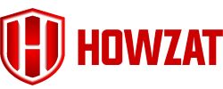 Howzat Coupons and deals