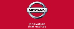 Nissan Coupons and deals