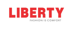 Liberty Shoes Coupons and Offers