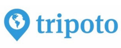 Tripoto Coupons and deals